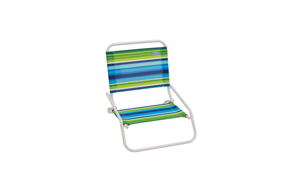 1 position chair